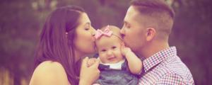 Empatika családterápia