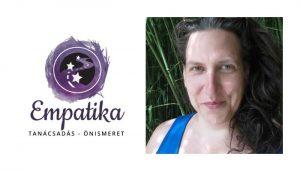 Suskó Nikoletta Empatika pszichológus