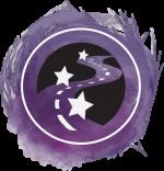 Suskó Nikoletta Empatika logó