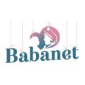 Emptaika pszichológia együttműködés Babanet